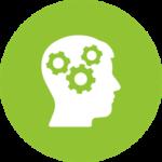 Улучшение умственной деятельности